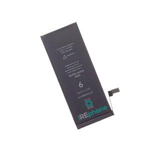 iPhone-6-Battery-Premium-Replacement-1810-mAh-Zero-Cycle