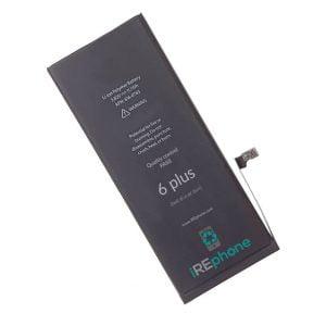 iPhone-6-Plus-Battery-Premium-Replacement-2915-mAh-Brand-New-Zero-Cycle