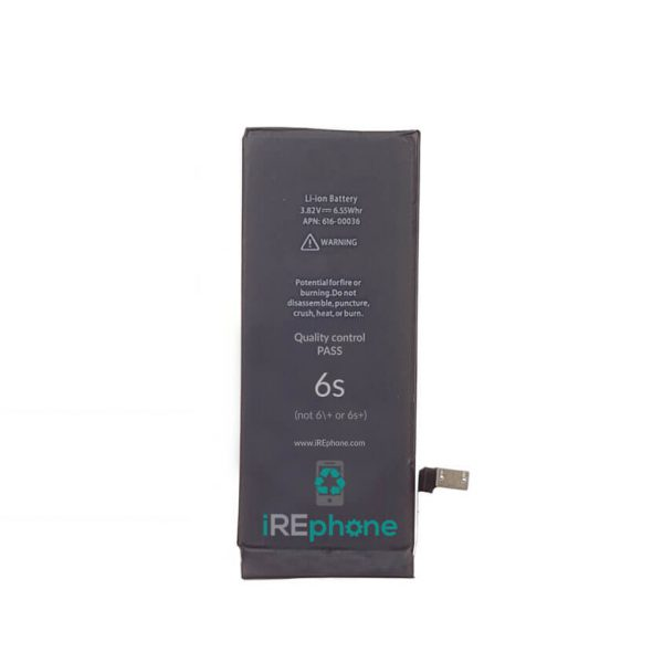 iPhone-6S-Battery-Premium-Replacement-1715-mAh-Brand-New-Zero-Cycle