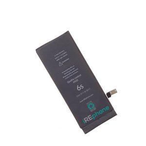 iPhone-6S-Battery-Premium-Replacement-1715-mAh-Brand-New-Zero-Cycle