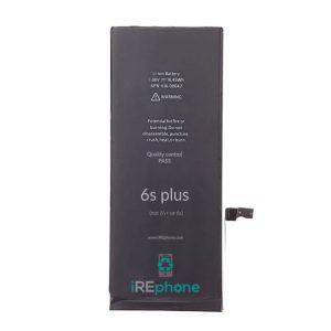 iPhone-6S-Plus-Battery-Premium-Replacement-2750-mAh-Brand-New-Zero-Cycle