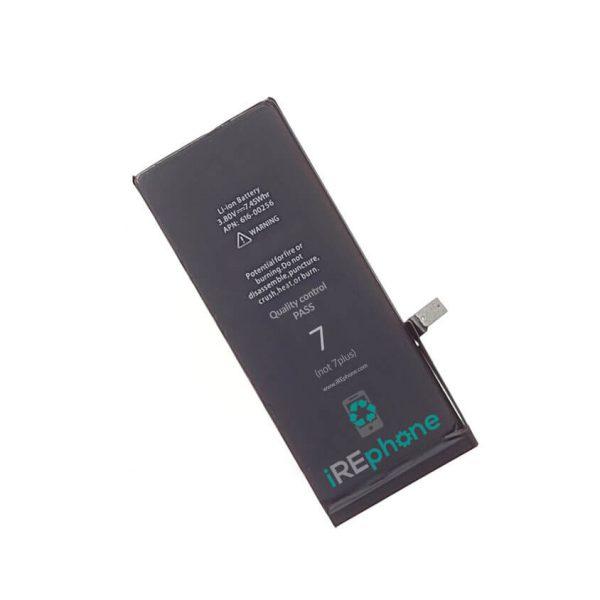 iPhone-7-Battery-Premium-Replacement-1960 mAh-Brand-New-Zero-Cycle