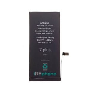 iPhone-7-Plus-Battery-Premium-Replacement-2900-mAh-Brand-New-Zero-Cycle
