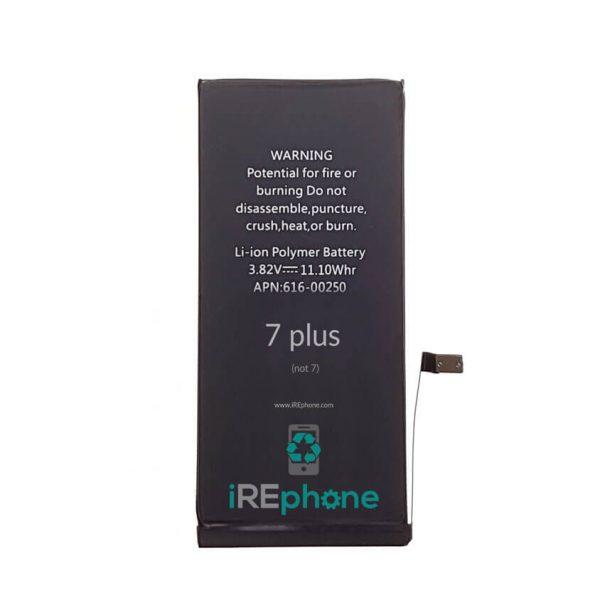 iPhone-7-Plus-Battery-Premium-Replacement-2900-mAh-Brand-New-Zero-Cycle